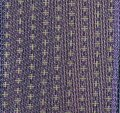 たたみテープ・柄物(薄紫)